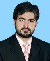 Rana Abdul Sattar Khan