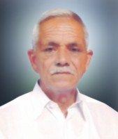 Rana Muhammad Iqbal Harnah