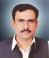 Rana Munawar Hussain