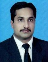 Rana Shoaib Adrees Khan