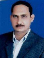 Rana Tahir Shabbir