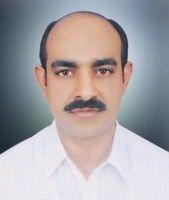 Rao Kashif Raheem Khan