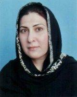 Rashida Yaqoob Sheikh
