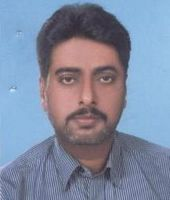 Rehan Zafar