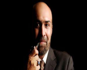 Rizwan Razi