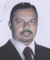 Saifuddin Khalid