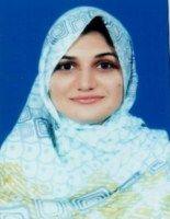 Samina Noor