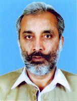 Sardar Abdul Rehman Khetran