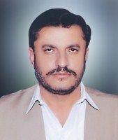 Sardar Atif Hussain Khan Mazari