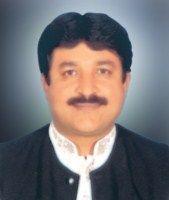Sardar Qaisar Abbas Khan