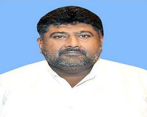 Sardar Shafqat Hayat Khan