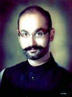 Sardar Vickas Hassan Mokal