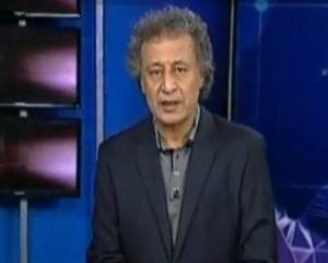 Abdul Sattar Khan