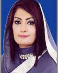 Sobia Khan