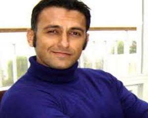 Syed Adnan Jaffar