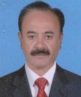 Syed Anwar Raza