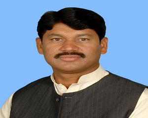 Tahir Iqbal Chaudhry
