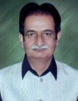 Waheed Asghar Dogar
