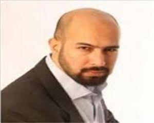 Wajahat Saeed Khan