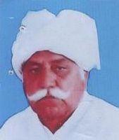 Waryam Faqqeer