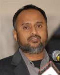 Waseem Aftab