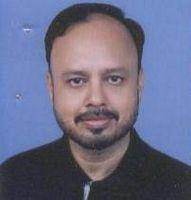 Waseemuddin Qureshi
