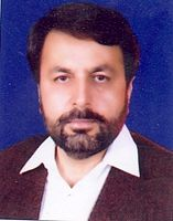 Zamrak Khan