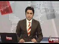Zeeshan Malik