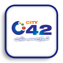 City 42