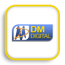 Dm Digital
