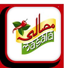 Hum Masala TV