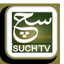 Sach Tv