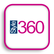 Style 360