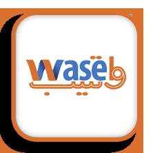 Waseb